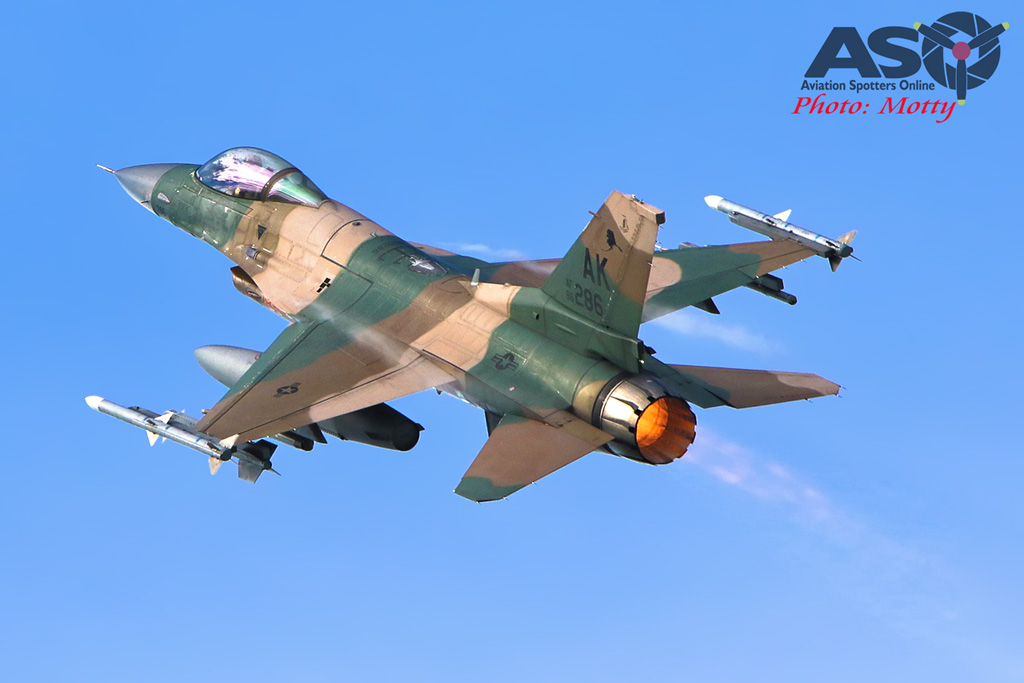 Mottys-Diamond-Shield-Aggressor-F16-286_2017_03_20_1126-ASO