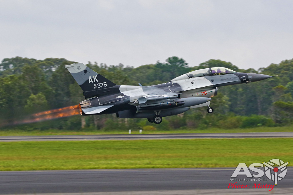 Mottys-Diamond-Shield-Aggressor-F16-375_2017_03_29_1446-ASO