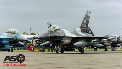 AWIC F-16-3