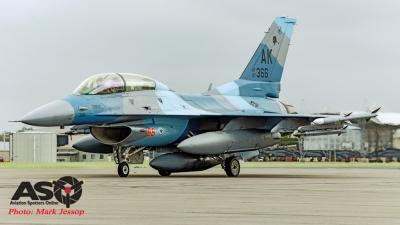 AWIC F-16-5