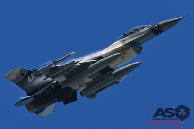 Mottys-Diamond-Shield-Aggressor-F16-268_2017_03_16_2045-ASO