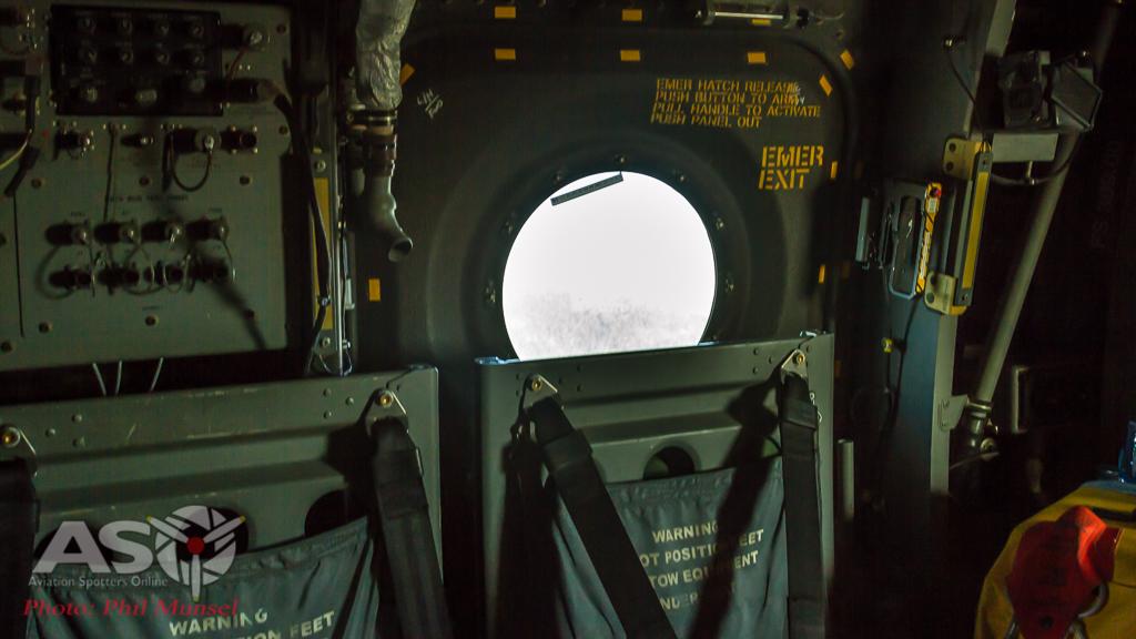 USS Bonhomme Richard 2017.Media Day (343)