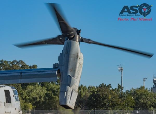 USS Bonhomme Richard 2017.Media Day (372)