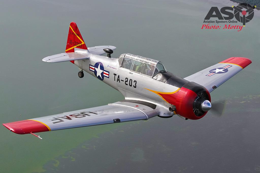 Mottys-Fleet-Warbirds-T6-Texan-VH-WHF-A2A-ASO-0020