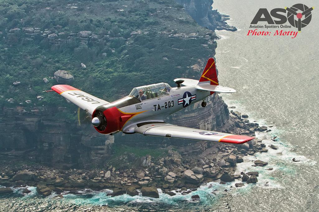 Mottys-Fleet-Warbirds-T6-Texan-VH-WHF-A2A-ASO-0100