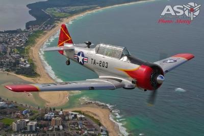 Mottys-Fleet-Warbirds-T6-Texan-VH-WHF-A2A-ASO-0030