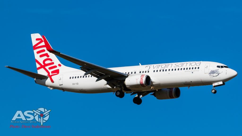 1_ASO-VH-YID-Virgin-Samoa-737-800-1-of-1
