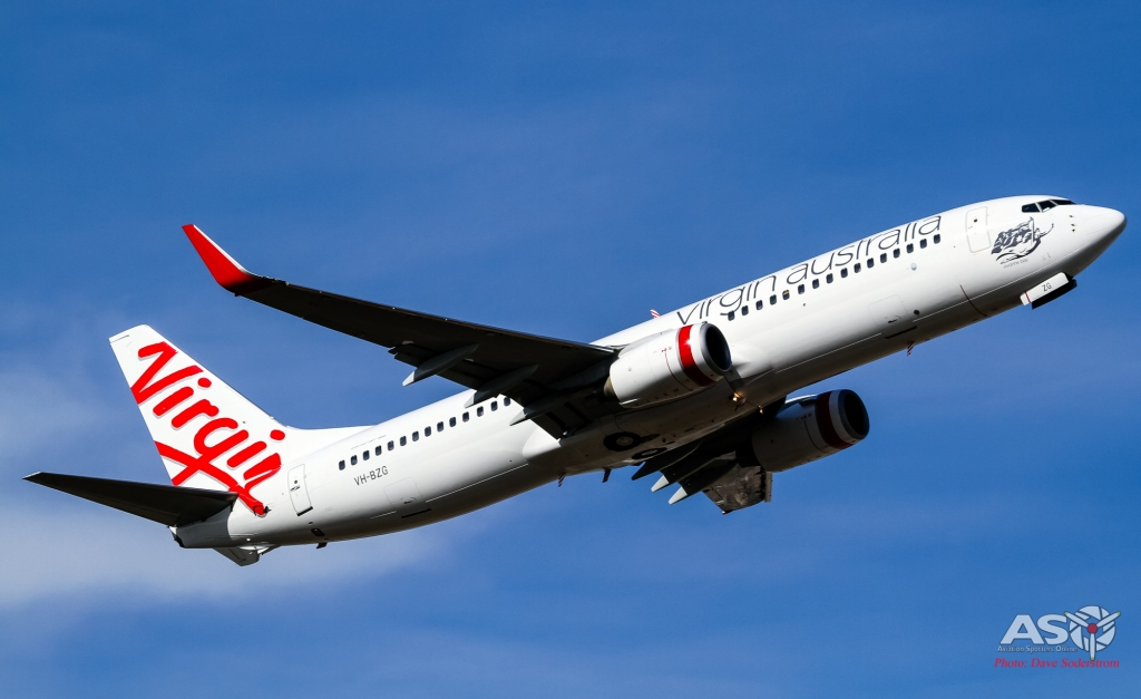 ASO-VH-BZG-Virgin-737-800-2-1-of-1