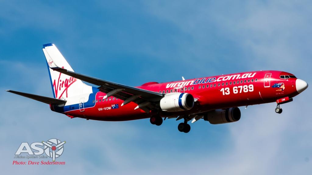 ASO-VH-VOM-Virgin-737-800-1-of-1