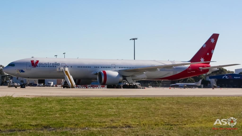 ASO-VH-VOZ-V-Aust-777-300-1-of-1