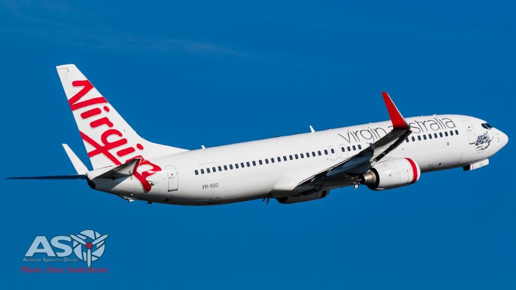 ASO-VH-VUO-Virgin-737-800-1-of-1