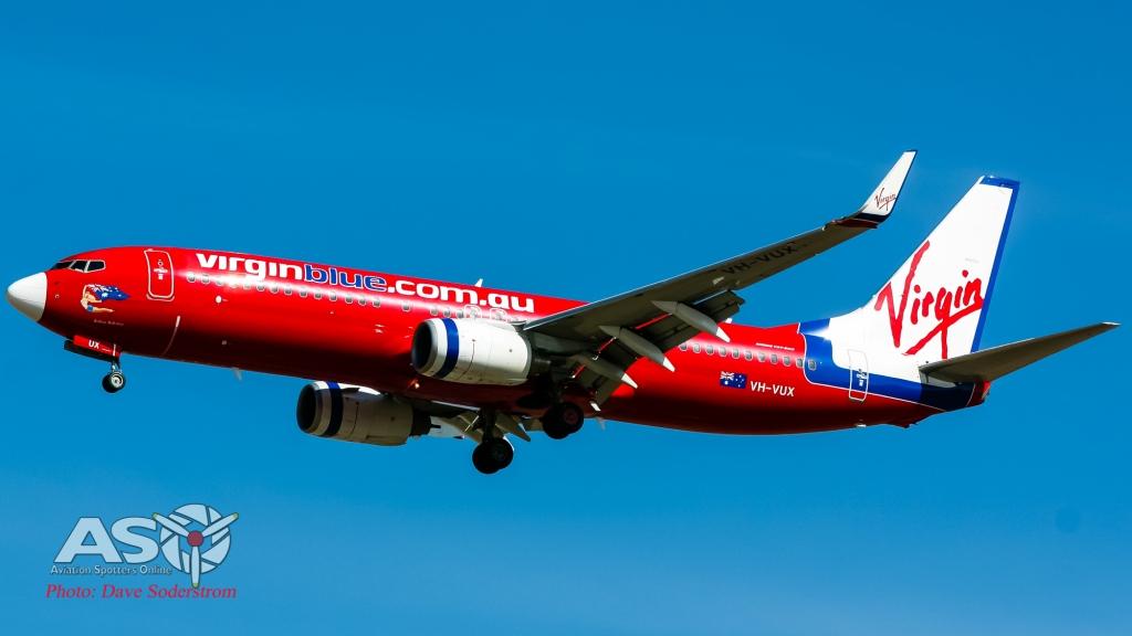 ASO-VH-VUX-Virgin-737-800-1-of-1