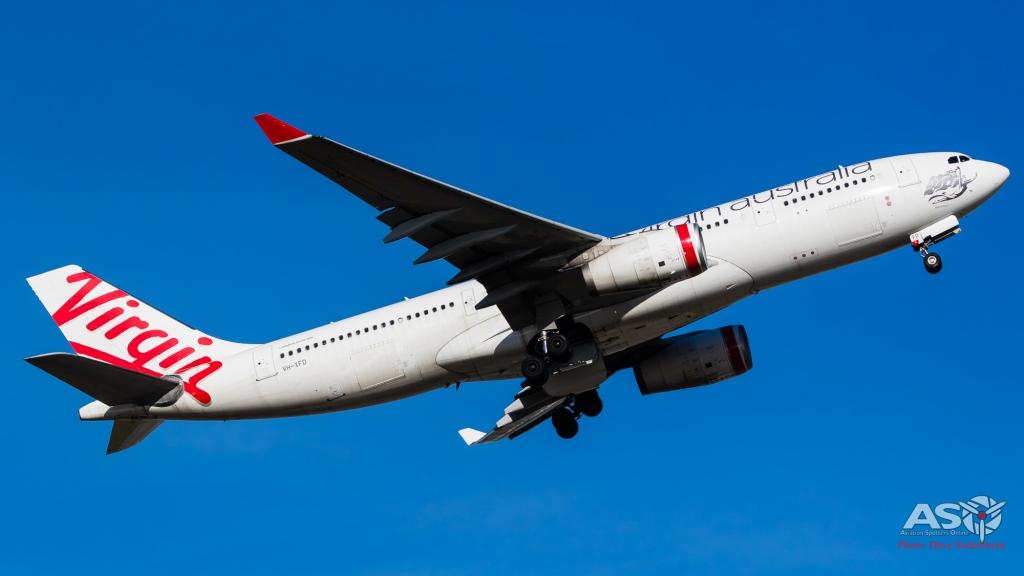 ASO-VH-XFD-Virgin-A330-200-1-of-1