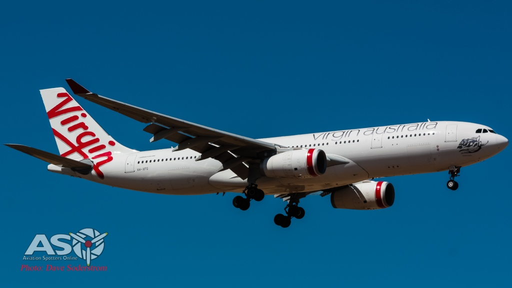 ASO-VH-XFG-Virgin-A330-200-1-of-1