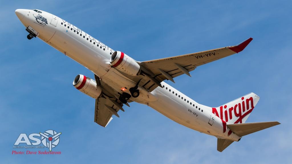 ASO-VH-YFV-Virgin-737-800-1-of-1