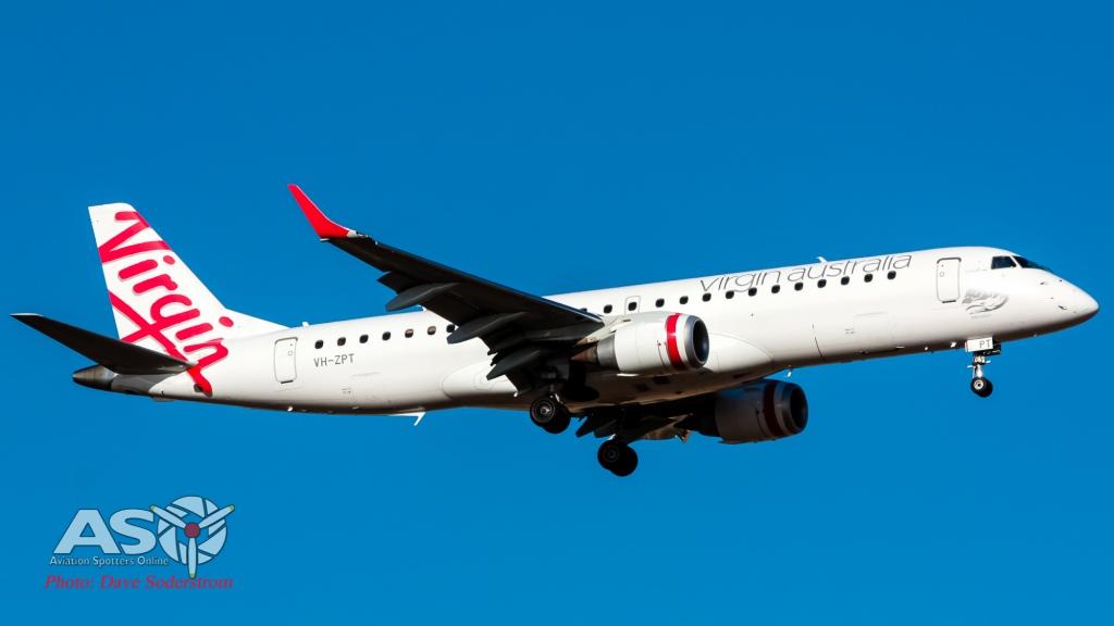 ASO-VH-ZPT-Virgin-E-190-1-of-1