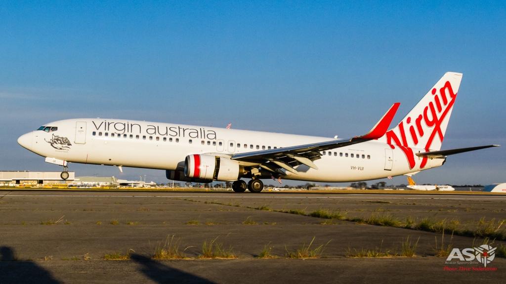 ASO-Virgin-VH-VUI-737-800-1-of-1