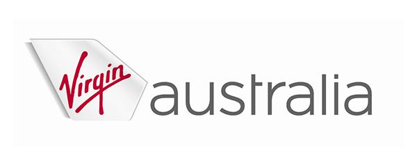 BAC2676-Retail-Logos_0000_Virgin-Australia