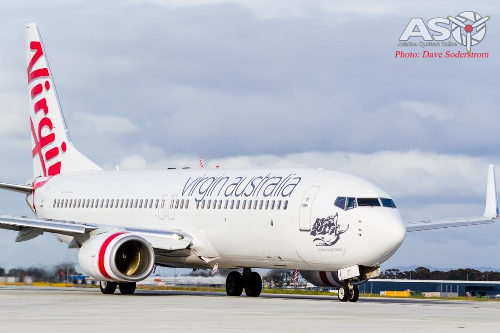 VH-VOT-Virgin-Australia-Boeing-737-800-ASO-1-of-1