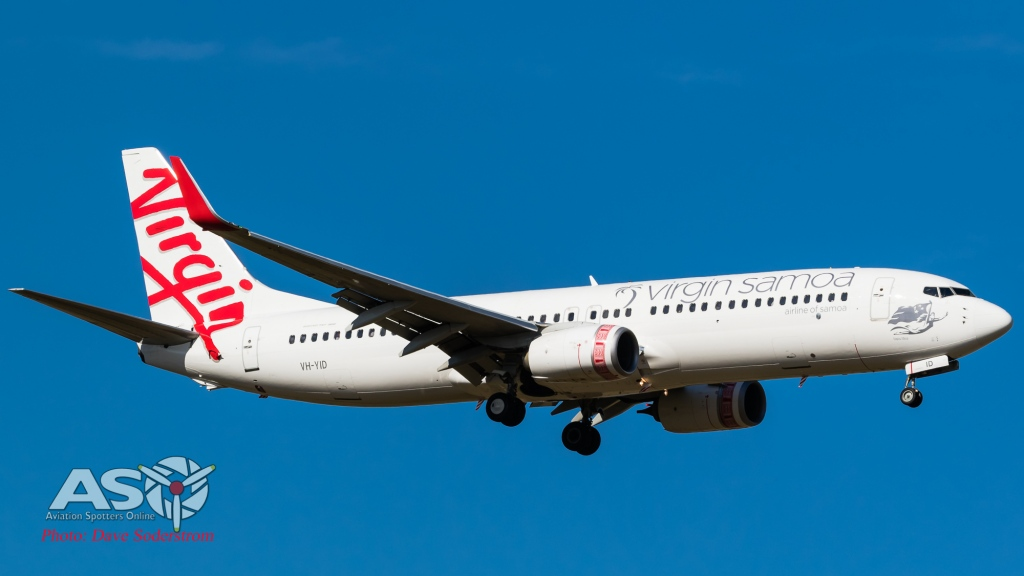 VH-YID-Virgin-Samoa-737-800-ASO-1-of-1