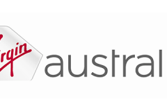 BAC2676-Retail-Logos_0000_Virgin-Australia