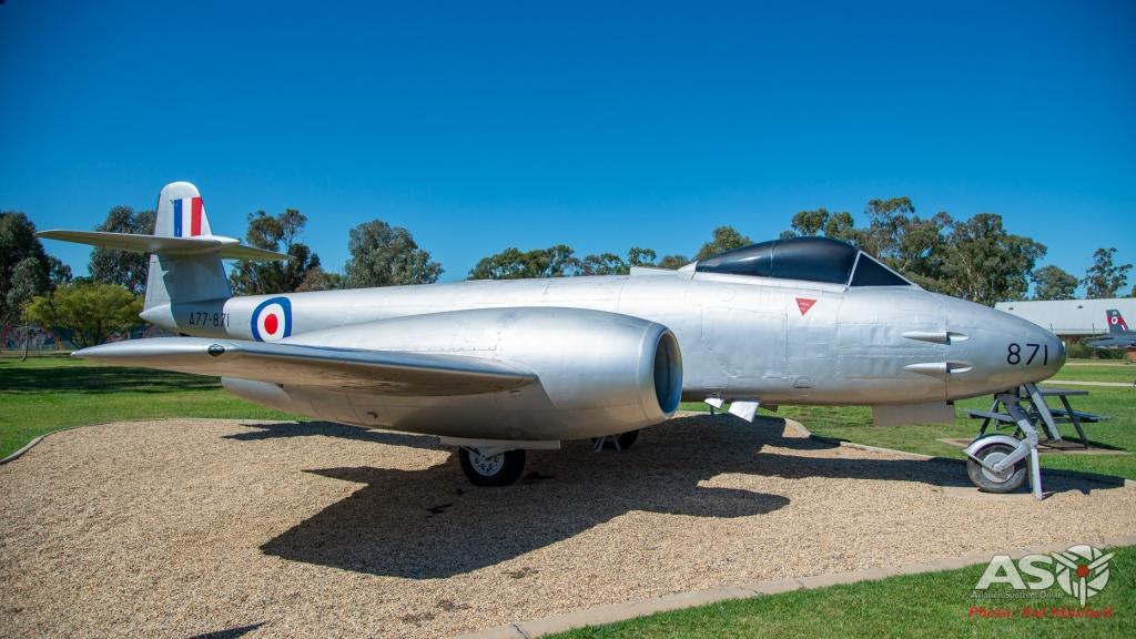 RAAF Wagga