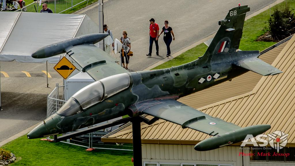 wanaka Air Show-1-5