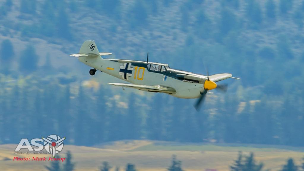 wanaka Air Show-10