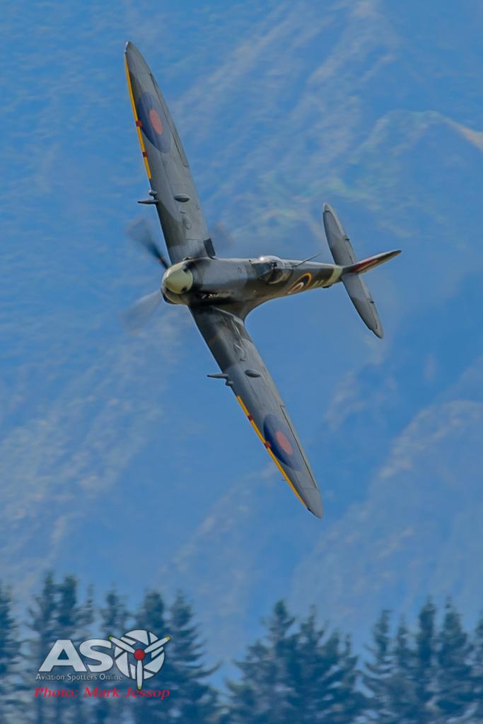 wanaka Air Show-25