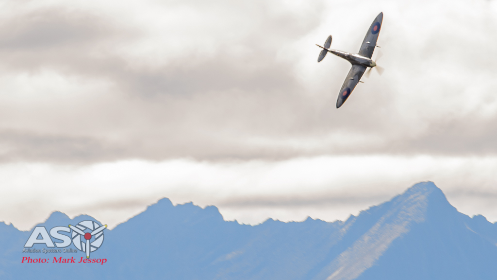 wanaka Air Show-26