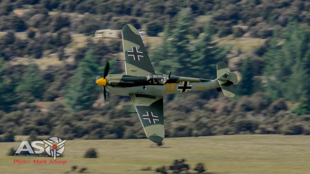 wanaka Air Show-33