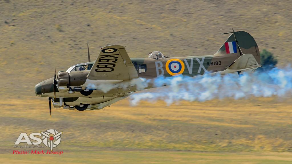 wanaka Air Show-41