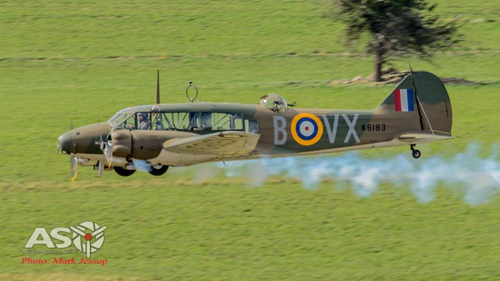 wanaka Air Show-46