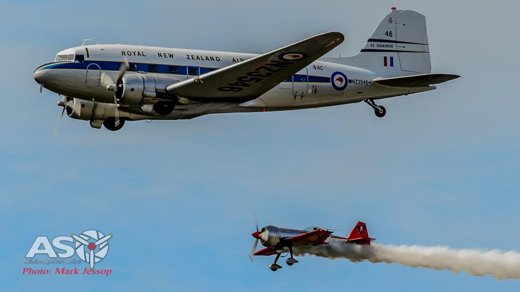 wanaka Air Show-61