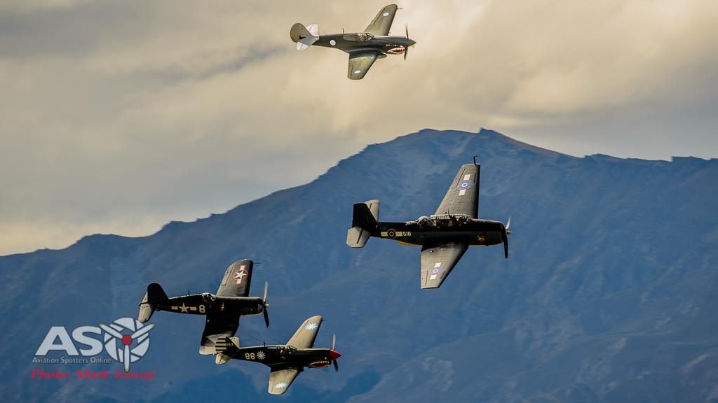 wanaka Air Show-64