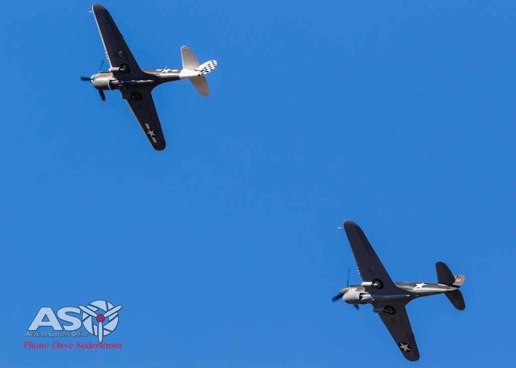 Wangaratta-Flyin-2021-12-1-of-1