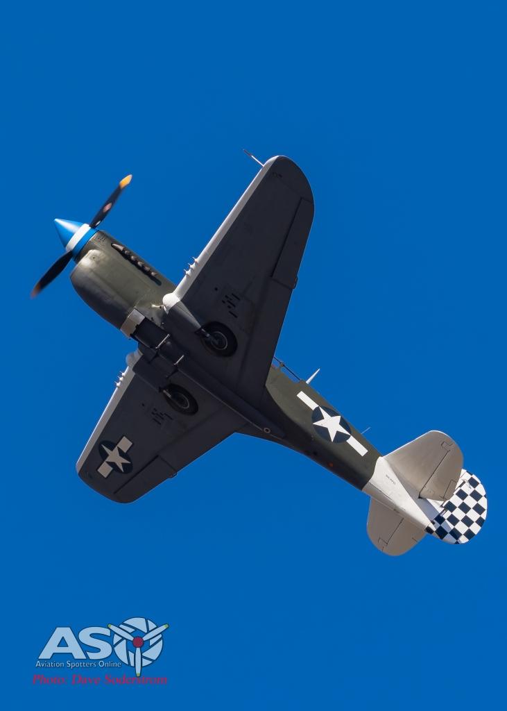 Wangaratta-Flyin-2021-13-1-of-1