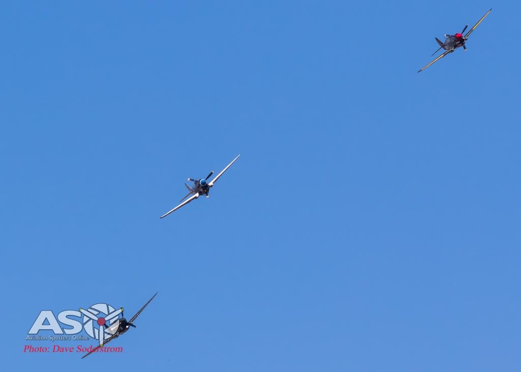 Wangaratta-Flyin-2021-3-1-of-1