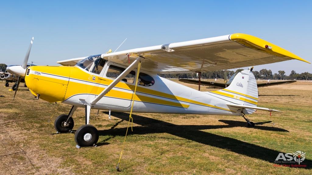 Wangaratta-Flyin-2021-49-1-of-1