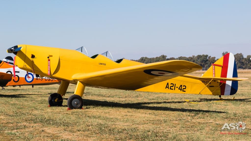 Wangaratta-Flyin-2021-62-1-of-1