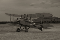 Andrew Hunter-Graham _MG_0209_The Vintage Aviator_RAF SE.5A+RAF RE8-16