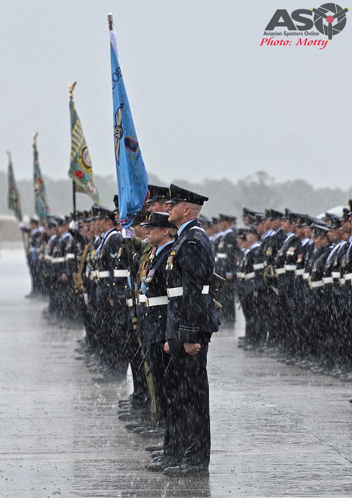 Mottys Williamtown Centenary 2 Parade Day Parade 0080-ASO