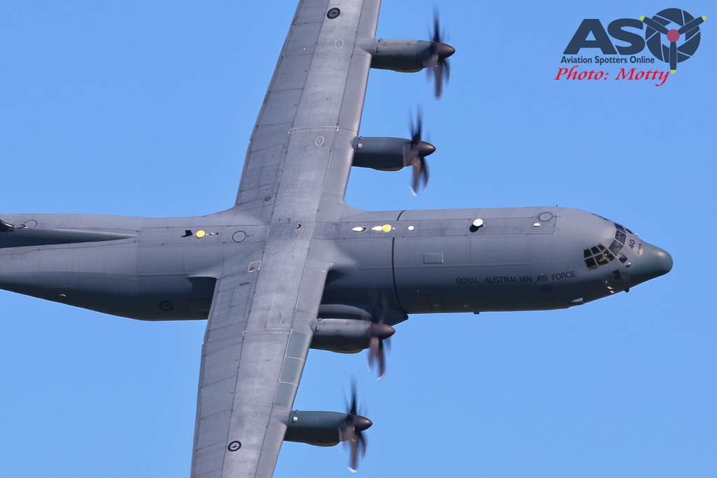 Mottys-ADF-RAAF-Hercules-WOI-2018-05675-001-ASO