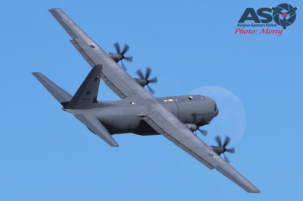 Mottys-ADF-RAAF-Hercules-WOI-2018-05899-001-ASO