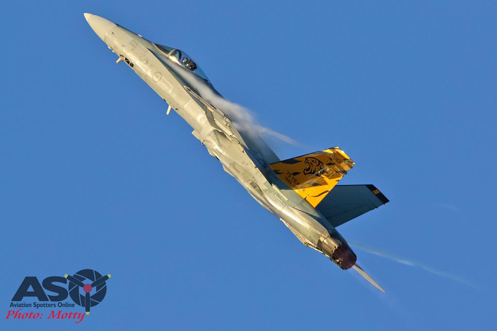 Mottys-ADF-RAAF-Hornet-WOI-2018-23346-001-ASO