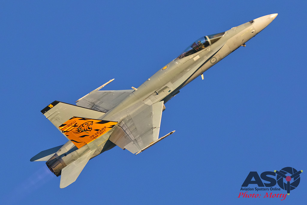 Mottys-ADF-RAAF-Hornet-WOI-2018-23821-001-ASO