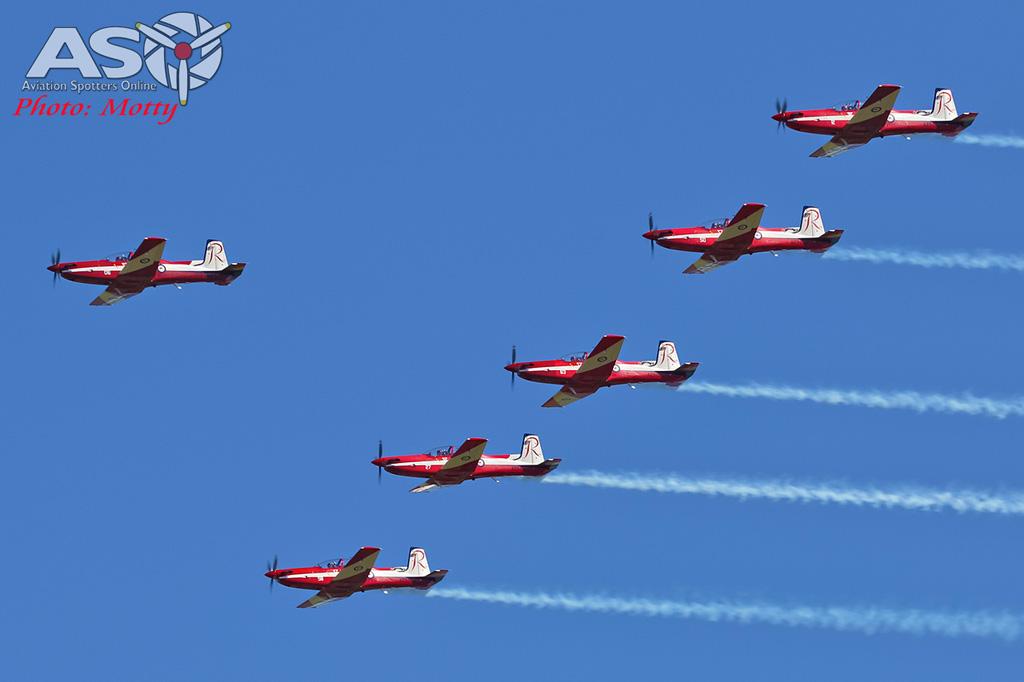 Mottys-ADF-RAAF-Roulettes-WOI-2018-04410-001-ASO