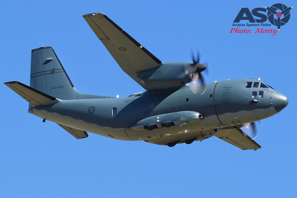 Mottys-ADF-RAAF-Spartan-WOI-2018-03944-001-ASO