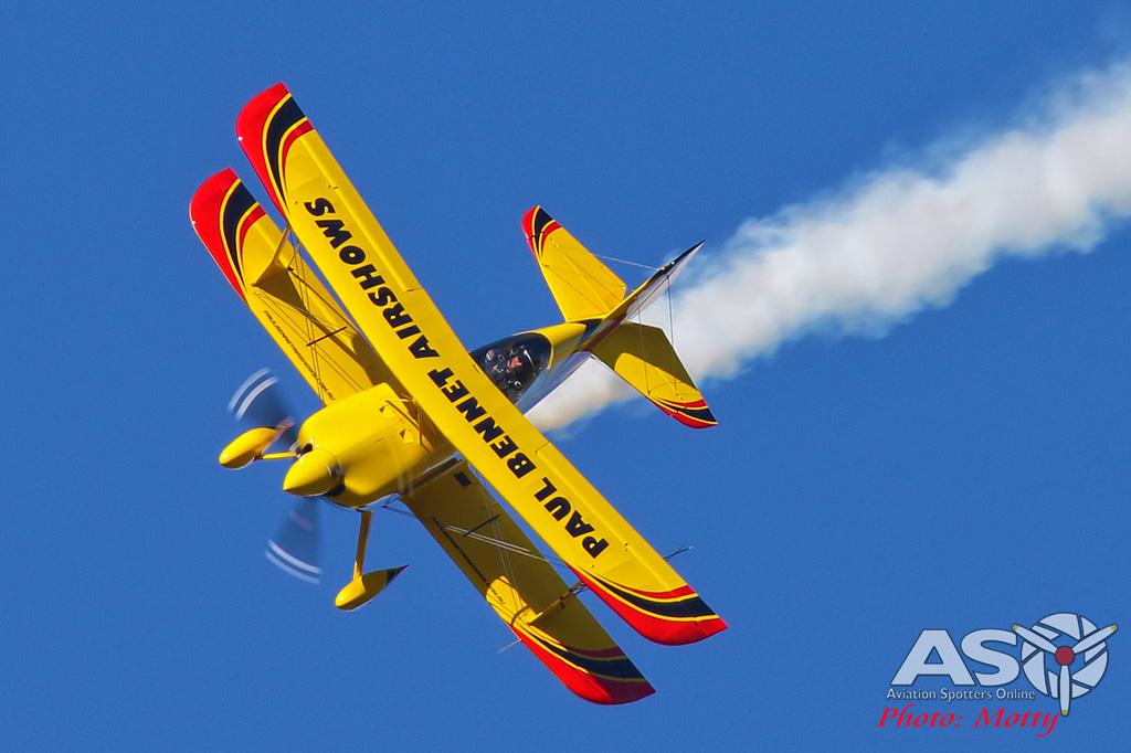 Mottys-Aeros-Paul Bennet-WOI-2018-12809-001-ASO
