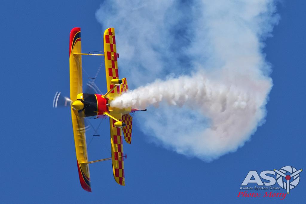 Mottys-Aeros-Paul Bennet-WOI-2018-15820-001-ASO